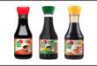 richiamo suzi wan salsa di soia