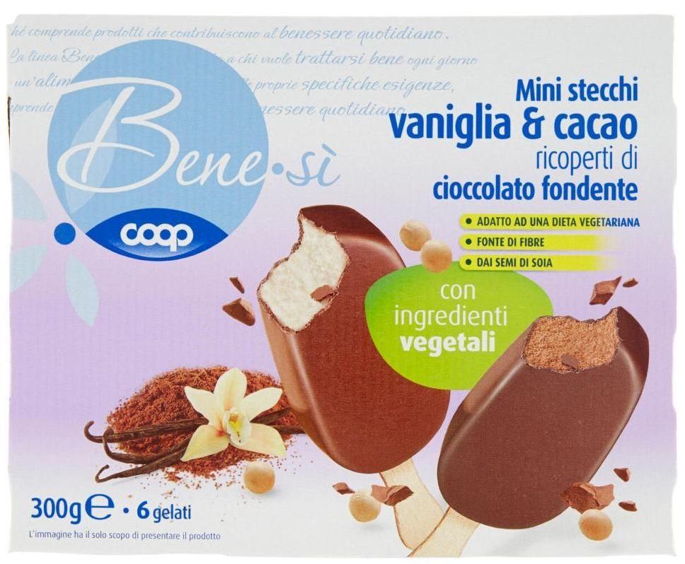ingredientes, preços e oferta em supermercados 13
