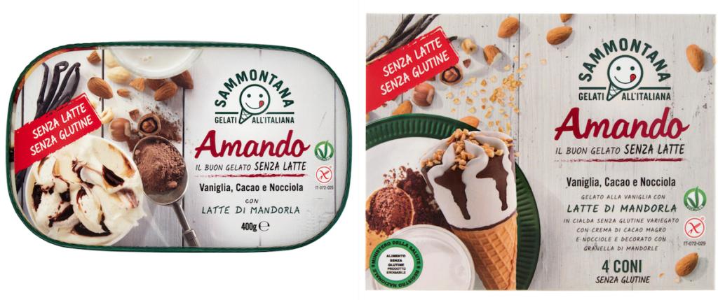 ingredientes, preços e oferta em supermercados 11