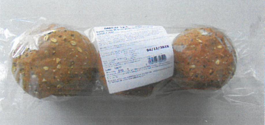 panini semi bakery
