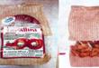 tarallini pizza puglialimentari