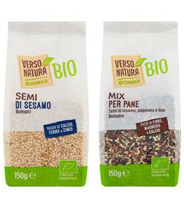 Richiamo-prodotti-Verso-Natura-Bio