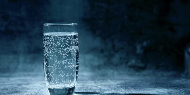 Acqua potabile: le regole per non sprecare questa preziosa risorsa in una nota della Fondazione Barilla