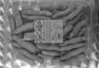 mini grissini 7 cereali aligra