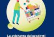 """Consumi: in crescita i prodotti """"senza antibiotici"""", """"senza polifosfati""""… I dati dell'Osservatorio immagino"""