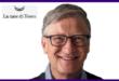 Le soluzioni di Bill Gates per il cibo, nel nuovo libro dedicato ai temi ambientali