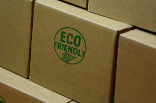 eco friendly sostenibilità prodotti ecologici packaging sostenibile