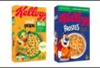 Kellogg's ridurrà zucchero e sale nei cereali da colazione per bambini. Annunciati anche nuovi impegni sociali e ambientali