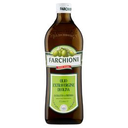 olio extravergine farchioni classico