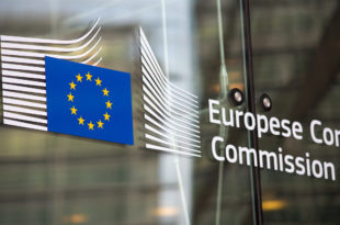 commissione europea unione europea