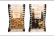 banana chips muesli mix tiger