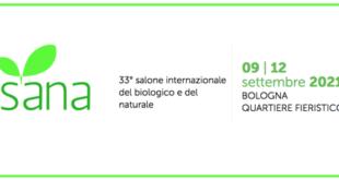 Sana, logo 2021