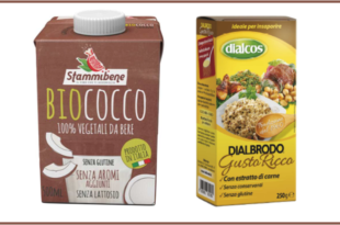 bevanda vegetale biococco stammibene dialbrodo gusto ricco