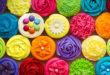 Additivi alimentari: quanti pregiudizi! Consumatori poco informati sovrastimano i rischi per la salute