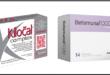 integratori alimentari kilocal betamunal cod