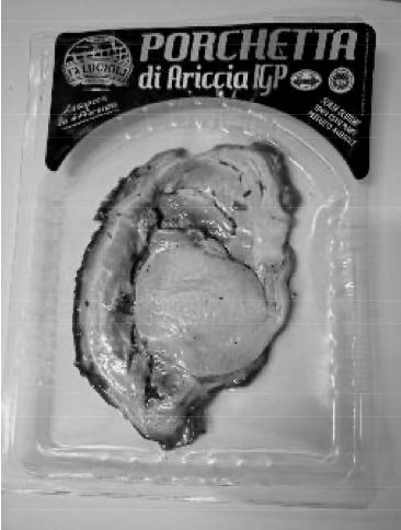 porchetta di ariccia igp falucioli
